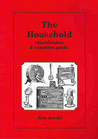 The household : identification & valuation guide