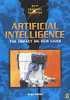 Artificial intelligence : the impact on our lives