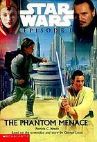 Star Wars, episode I : the phantom menace