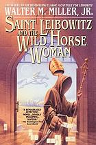Saint Leibowitz and the wild horse woman
