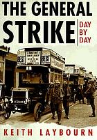 The general strike day by day