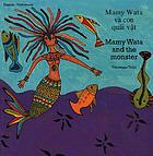 Mamy Wata và con quái vật = Mamy Wata and the monster