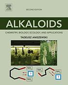 Alkaloids : chemistry, biology, ecology and applications