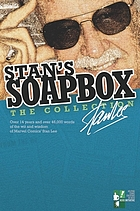 Stan's soapbox : the collection