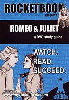 Romeo & Juliet : a DVD study guide