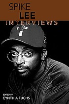Spike Lee : interviews