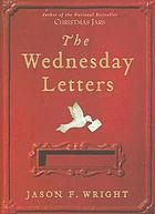 The Wednesday letters : a novel