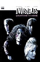 The Invisibles. [5], Counting to none