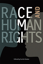 Race and human rights.