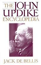The John Updike encyclopedia