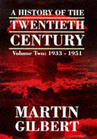 History of the 20th century