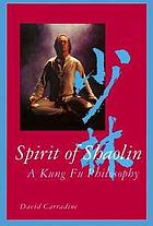 Spirit of Shaolin