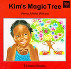 Kim's magic tree,