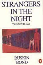 Strangers in the nights : two novellas