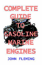Complete guide to diesel marine engines