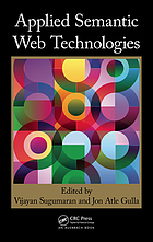 Corrosion mechanisms in theory and practice.