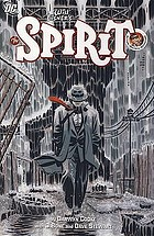 The Spirit. [Book two]