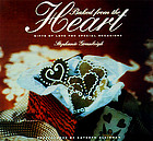 Baked from the heart : gifts of love for special occasions