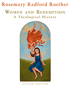 Women and redemption : a theological history