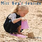 Miss Bea's seaside