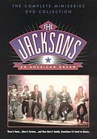 The Jacksons : an American dream.