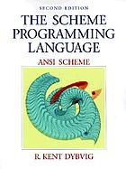The SCHEME programming language : ANSI Scheme.