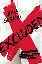 Excluded : making feminist and queer movements more inclusive