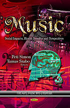 Music : social impacts, health benefits and perspectives