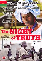 La nuit de la verité = The night of truth