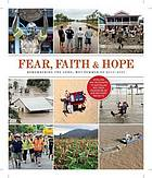 Fear, faith & hope : remembering the long, wet summer of 2010-2011
