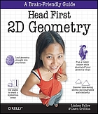 Head first 2D geometry