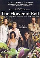 La fleur du mal = The flower of evil