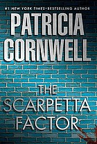 The Scarpetta Factor #17