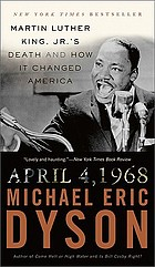 April 4, 1968 : Martin Luther King, Jr's death and how it changed America