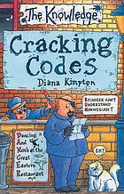 Cracking Codes