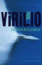 Great accelerator
