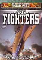 Axis fighters