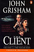The client [Adult new reader : level 4]