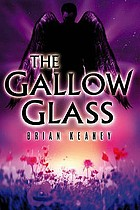The gallow glass