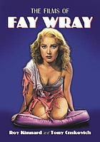 The films of Fay Wray