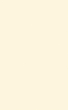 Just love : transforming civic virtue