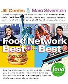 Food Network best of the Best of