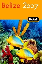 Fodor's guide to the Da Vinci Code : on the trail of the bestselling novel.