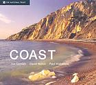 Coast : a photographic tour of England, Wales and Northern Ireland