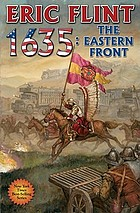 1635 : the Eastern Front