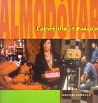 Almodóvar : labyrinths of passion