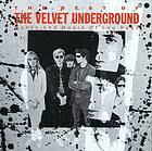 The best of the Velvet Underground : words and music of Lou Reed.