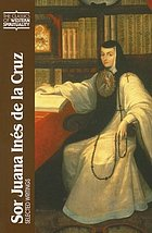 Sor Juana Inés de la Cruz : selected writings