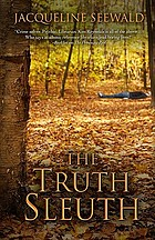 The truth sleuth : a Kim Reynolds mystery