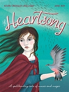Heartsong : a short novel